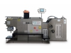 JB-720A/800A/1020A Fully Automatic Stop Cylinder Screen Printing Machine