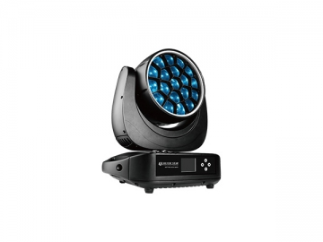 Stage Lighting IP65-Rated LED Moving Head light Code SS672XCEM Stage Lighting