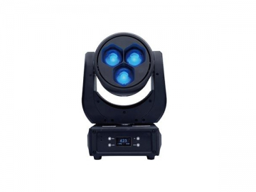 Stage Lighting Moving Head LED Wash Light  Code SS636XCE Stage Lighting