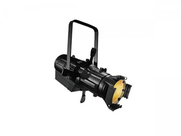 Stage Lighting LED Profile Spot  Code SS827SW HD/SC HD Stage Light