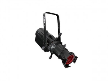 Stage Lighting LED Profile Spot  Code SS847XAL Stage Light