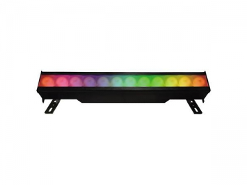 Stage Lighting LED Spot Light Bar  Code SS356XAL Stage Lighting