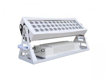 Architectural Lighting LED Floodlight 450W  Code AM733XCT LED Lighting