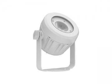 Architectural Lighting Energy Saving LED Spotlight  Code AM748XLET-XAET-XCET LED Light