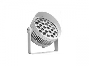 Architectural Lighting High Power 300W LED Spot Light  Code AM749SCT-SWT-CAT LED Lighting
