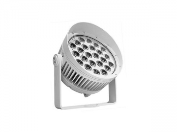 Architectural Lighting 24 LEDs Spot LED Light  Code AM749XLET-XAET-XCET LED Lighting