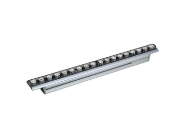 Architectural Lighting Dimmable LED Flood Light Bar  Code AM712SWT-SCT-CAT LED Lighting