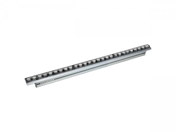Architectural Lighting 36 LEDs Flood LED Light Bar  Code AM713SWT-SCT-CAT LED Lighting