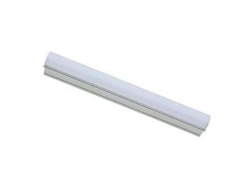Architectural Lighting LED Pixel Light Bar  Code AI771ET LED Lighting