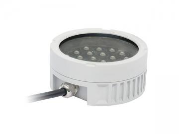 Architectural Lighting Addressable LED Pixel Light  Code AI795ET LED Lighting