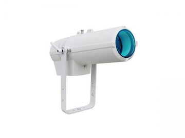 Architectural Lighting Waterproof LED Projector Light  Code AG650SCT-SWT LED Lighting