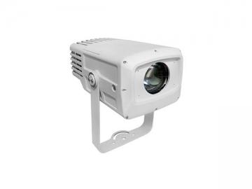 Architectural Lighting LED Projector Light  Code AG750SCT LED Lighting