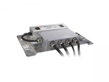 150W LED Light Controller