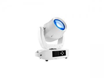 Architectural Lighting ARC LED Moving Head Code AF1951SCT LED Lighting