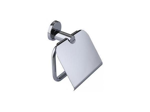Bathroom Accessories - Donimo Series (GB)