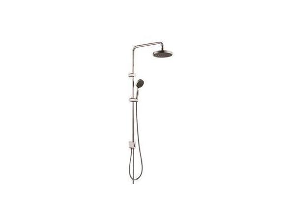 Shower Column (Bar Shower)