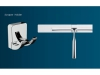 Drilling Free Magnetic Bathroom Accessories (GB)