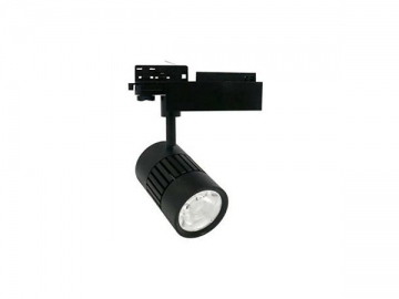 B Series Track Lighting LED Light Kit