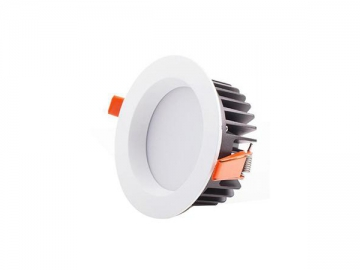 Y Series LED Downlight, High Performance SMD LED Downlight