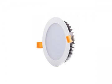 Z Series LED Downlight, SMD Slimline LED Downlight