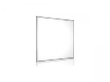 110lm/W High Lumen Slim LED Panel Light