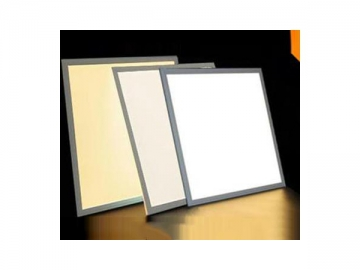 Dimmable and CCT Tunable LED Panel Light