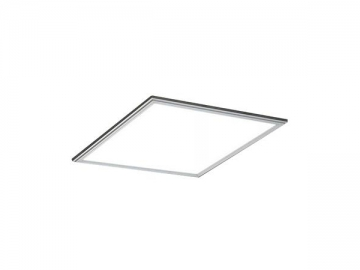 Smart Panel light-Radar sensor LED panel light