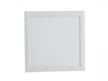 24W Recessed LED Light Panel