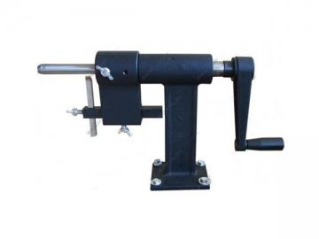 YONG-FENG FS25HP Manual Hose Skiving Tool