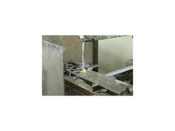 Hydraulic Hose Crimping Machines Manufacturer