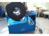 YONG-FENG F160D Crimping Machine for Industrial Hydraulic Hose