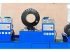 YONG-FENG F180 Crimping Machine for Industrial Hydraulic Hose