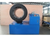 YONG-FENG F300 Crimping Machine for Industrial Hydraulic Hose