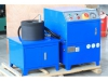 YONG-FENG F20PS Pipe Crimping Machine