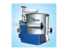 Coarse Pulp Screen Machine, Drum Type