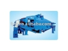 Twin Wire Press Washer