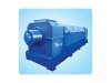 Screw Pulp Press Washer