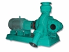 Centrifugal Vacuum Pump