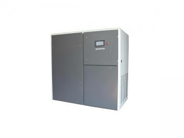 Variable Speed Rotary Screw Air Compressor, GAVSD Series Compressor