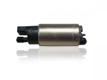 JEEP Fuel Pump