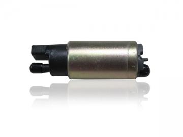 Nissan Fuel Pump