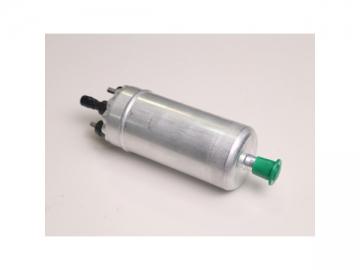 Rover Fuel Pump