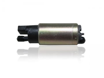 Vauxhall Fuel Pump