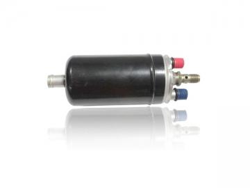 Audi Fuel Pump