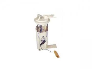 Fuel Pump Module for Chevrolet