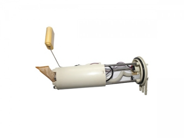Fuel Pump Module for GMC