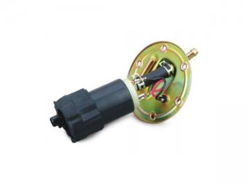 Fuel Pump Module for Opel