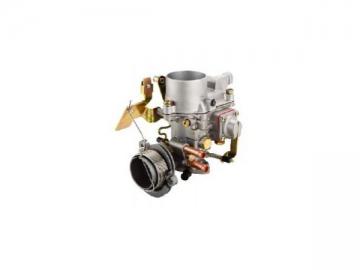 PEUGEOT Engine Carburetor