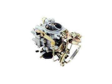 MITSUBISHI Engine Carburetor