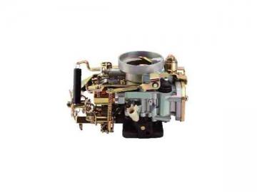 MAZDA Engine Carburetor